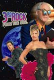 3rd Rock from the Sun's poster ()