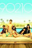 90210's poster (Jeff JudahGabe SachsRob Thomas)