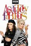 Absolutely Fabulous's poster ()