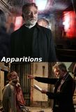 Apparitions's poster ()