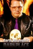 Garth Marenghi's Darkplace's poster ()