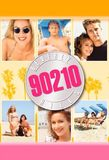 Beverly Hills, 90210's poster ()