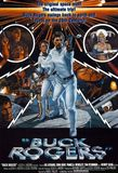 Buck Rogers in the 25th Century's poster ()