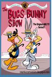 The Bugs Bunny Show's poster ()