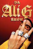 Da Ali G Show (US)'s poster ()