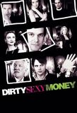Dirty Sexy Money's poster (Craig Wright)