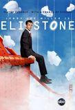 Eli Stone's poster ()