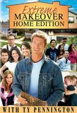 Extreme Makeover: Home Edition's poster ()