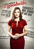The Good Wife's poster (Charles McDougall)