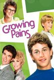 Growing Pains's poster ()