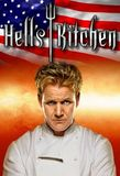Hell's Kitchen's poster ()