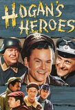 Hogan's Heroes's poster ()