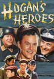 Hogan's Heroes's poster ()
