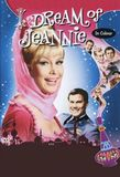 I Dream of Jeannie's poster ()