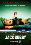 Jack & Bobby's poster ()