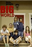 Little People, Big World's poster ()