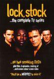 Lock, Stock...'s poster ()