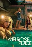 Melrose Place (2009)'s poster (Darren Star)