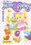 Muppet Babies's poster ()