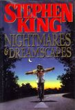 Nightmares & Dreamscapes: From the Stories of Stephen King's poster ()