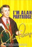 I'm Alan Partridge's poster ()