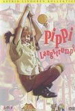 Pippi Longstockings (1969)'s poster ()