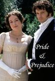 Pride and Prejudice (1995)'s poster ()