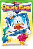 Quack Pack's poster ()