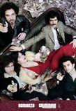 Romanzo Criminale's poster ()