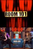 Room 101's poster ()