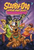 Scooby Doo, Where Are You!'s poster (William HannaJoseph BarberaJoe Ruby (Creator)Ken Spears (Creator)Iwao Takamoto (Creator))