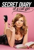 Secret Diary of a Call Girl's poster ()
