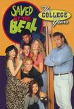 Saved by the Bell: The College Years's poster ()