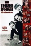 The Three Stooges's poster ()