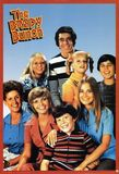 The Brady Bunch's poster ()