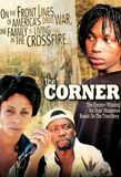 The Corner's poster (Charles S. Dutton)