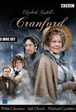 Portada de Cranford Chronicles ()