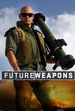 Future Weapons's poster ()