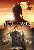 Into the West's poster ()