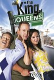 The King of Queens's poster ()