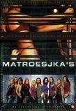 Matroesjka's's poster ()
