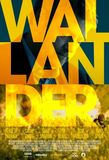 Wallander (UK)'s poster ()