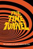 Portada de The Time Tunnel ()