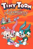 Tiny Toon Adventures's poster ()