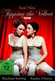 Tipping the Velvet's poster ()
