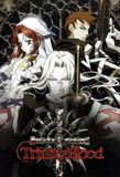 Trinity Blood's poster ()
