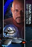 Star Trek: Deep Space Nine's poster ()