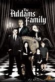 The Addams Family's poster ()