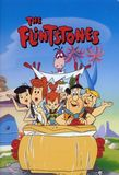 The Flintstones's poster ()