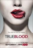 Portada de True Blood (Alan Ball)